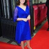 Susanna Reid 2018 The Sun Military Awards 2