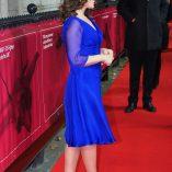 Susanna Reid 2018 The Sun Military Awards 3