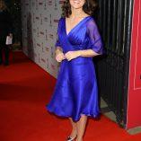 Susanna Reid 2018 The Sun Military Awards 7