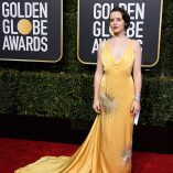 Claire Foy 76th Golden Globe Awards 11