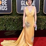 Claire Foy 76th Golden Globe Awards 12