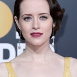 Claire Foy 76th Golden Globe Awards 14