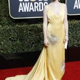 Claire Foy 76th Golden Globe Awards 7
