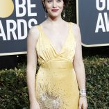 Claire Foy 76th Golden Globe Awards 9