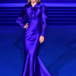 Emily Blunt Mary Poppins Returns Premiere 1