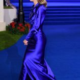 Emily Blunt Mary Poppins Returns Premiere 10