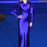 Emily Blunt Mary Poppins Returns Premiere 12