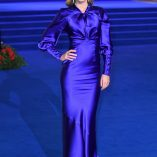 Emily Blunt Mary Poppins Returns Premiere 13