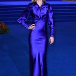Emily Blunt Mary Poppins Returns Premiere 14