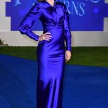 Emily Blunt Mary Poppins Returns Premiere 15