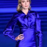 Emily Blunt Mary Poppins Returns Premiere 7