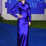 Emily Blunt Mary Poppins Returns Premiere 8