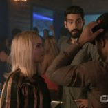 iZombie Don't Hate The Player Hate The Brain 16