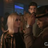 iZombie Don't Hate The Player Hate The Brain 17