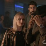 iZombie Don't Hate The Player Hate The Brain 18