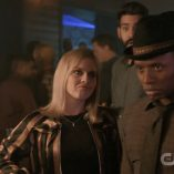 iZombie Don't Hate The Player Hate The Brain 19