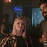 iZombie Don't Hate The Player Hate The Brain 21