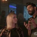 iZombie Don't Hate The Player Hate The Brain 23