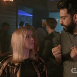 iZombie Don't Hate The Player Hate The Brain 24