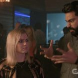 iZombie Don't Hate The Player Hate The Brain 25