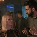 iZombie Don't Hate The Player Hate The Brain 26