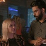 iZombie Don't Hate The Player Hate The Brain 27