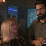 iZombie Don't Hate The Player Hate The Brain 28