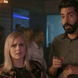 iZombie Don't Hate The Player Hate The Brain 29