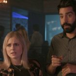 iZombie Don't Hate The Player Hate The Brain 30