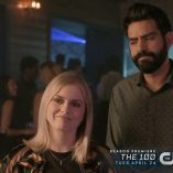 iZombie Don't Hate The Player Hate The Brain 31