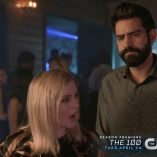iZombie Don't Hate The Player Hate The Brain 32