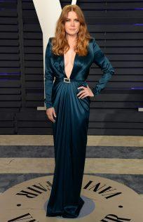 Amy Adams 2019 Vanity Fair Oscar Party 3