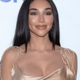 Chantel Jeffries 2019 Universal Grammys After Party 7