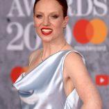Jess Glynne 2019 Brit Awards 2