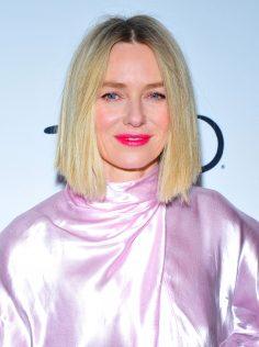 Naomi Watts 2018 New York Film Critics Circle Awards 5