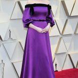 Lucy Boynton 91st Academy Awards 2