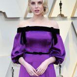 Lucy Boynton 91st Academy Awards 3