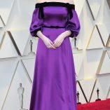 Lucy Boynton 91st Academy Awards 4