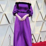 Lucy Boynton 91st Academy Awards 5