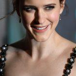 Rachel Brosnahan 2019 BAFTA Film Awards 1