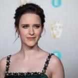 Rachel Brosnahan 2019 BAFTA Film Awards 10