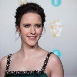 Rachel Brosnahan 2019 BAFTA Film Awards 12