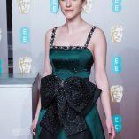 Rachel Brosnahan 2019 BAFTA Film Awards 13