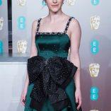 Rachel Brosnahan 2019 BAFTA Film Awards 14