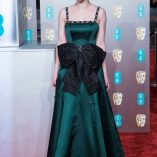 Rachel Brosnahan 2019 BAFTA Film Awards 15