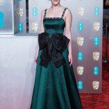 Rachel Brosnahan 2019 BAFTA Film Awards 16