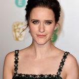 Rachel Brosnahan 2019 BAFTA Film Awards 2