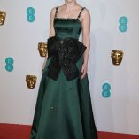 Rachel Brosnahan 2019 BAFTA Film Awards 4