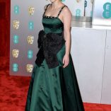 Rachel Brosnahan 2019 BAFTA Film Awards 5