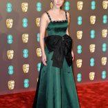 Rachel Brosnahan 2019 BAFTA Film Awards 6